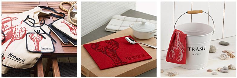 simons-2-nappes-napperons-chemin-art-de-la-table-salle-a-manger-decoration-meubles-quebec-canada