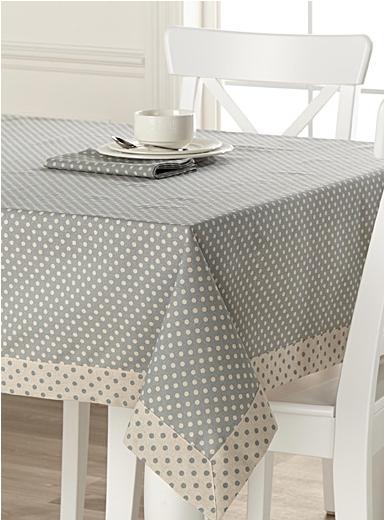 simons_nappe_textiles_maison_style_decor_champetre_rustique_campagne_francaise_vieille_europe_ameublement_quebec_canada