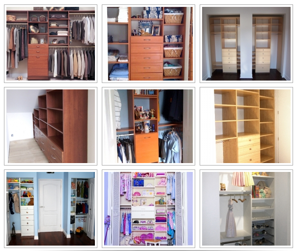 simplespace-garde-robe-sur-mesure-meubles-chambre-a-coucher-quebec-canada