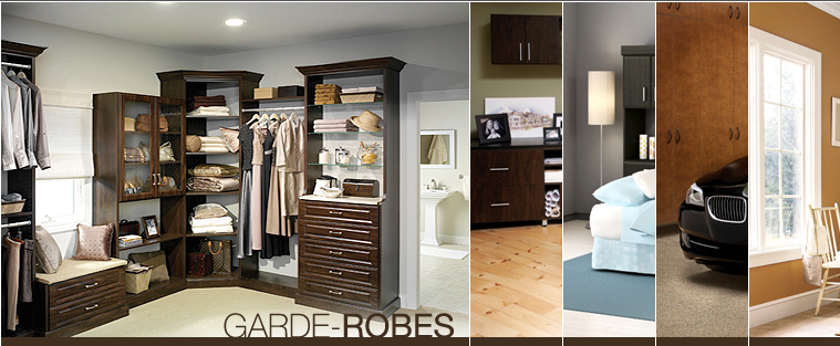 stil_garde_robe_rangement_style_decor_minimaliste_ameublement_quebec_canada.png