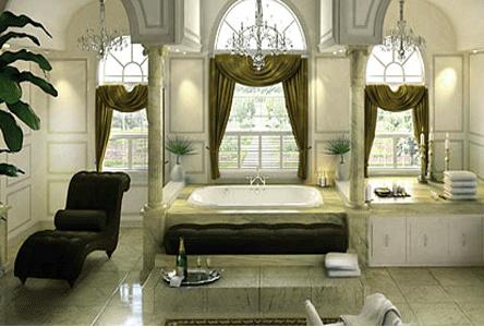 stores-drapes-confection-sur-mesure-habillage-de-fenetres-salle-de-bain-decoration-meubles-quebec-canada