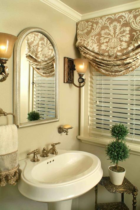 stores-et-cantonniere-habillage-de-fenetres-salle-de-bain-decoration-meubles-quebec-canada