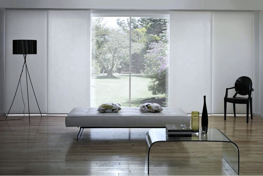 stores-fenetres_style_decor_minimaliste_ameublement_quebec_canada