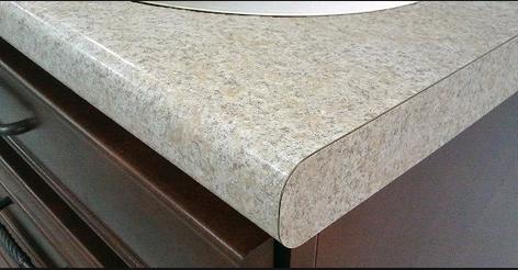 stratifie-comptoirs-salle-de-bain--decoration-meubles-quebec-canada
