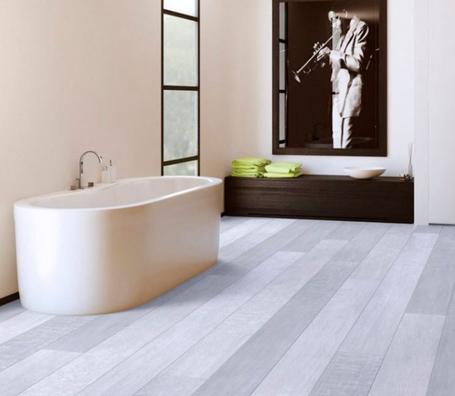 stratifie-plancher-salle-de-bain-carrelage-carreaux-tuiles-meubles-quebec-canada