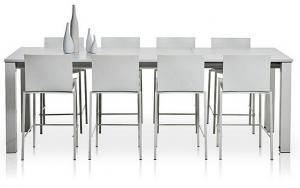 stratifie-salle-a-diner-salle-a-manger-comment-meubler-decoration-meubles-quebec-canada