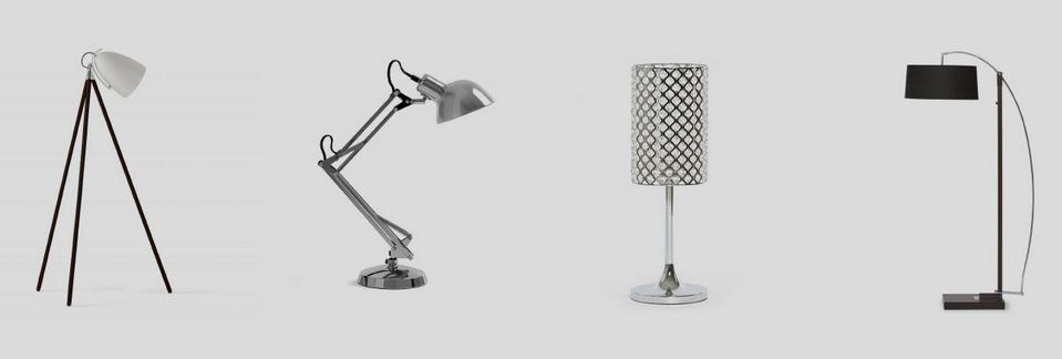 structube-luminaires-solutions-eclairage-meubles-decoration-quebec-canada