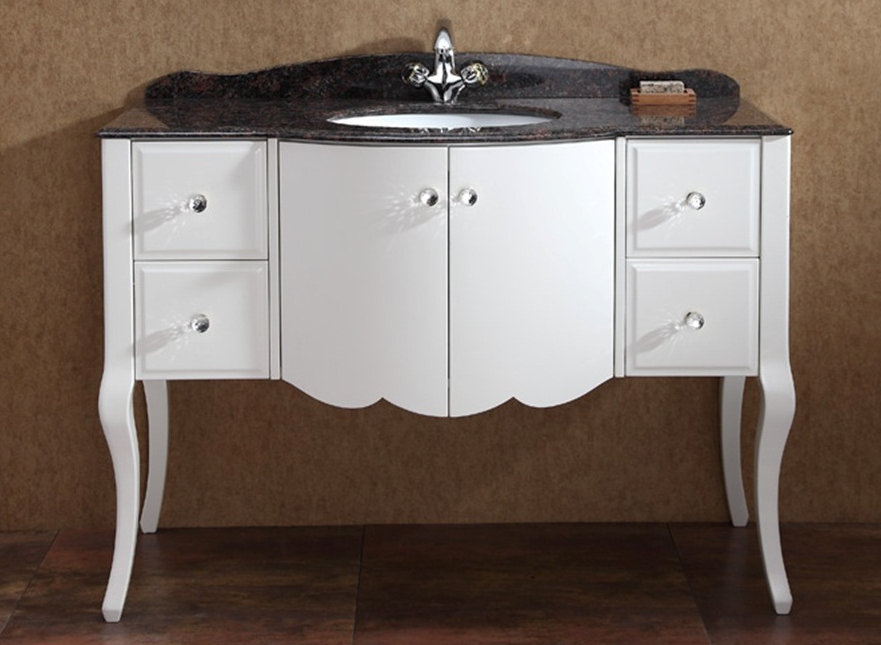 style-armoires-salle-de-bain-meubles-quebec-canada
