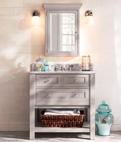 style-champetre-miroirs-de-salle-de-bain-decoration-meubles-quebec-canada