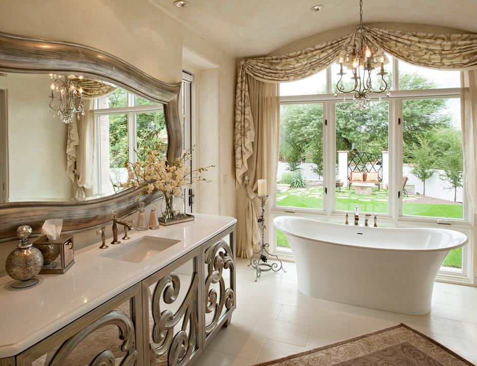 style-classique-preppy-bcbg-miroirs-de-salle-de-bain-decoration-meubles-quebec-canada