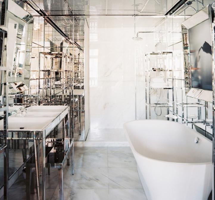 style-industriel-punk-post-moderne-miroirs-de-salle-de-bain-decoration-meubles-quebec-canada