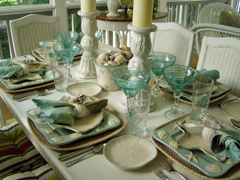 style-vaisselle-art-de-la-table-couverts-salle-a-manger-diner-decoration-meubles-quebec-canada