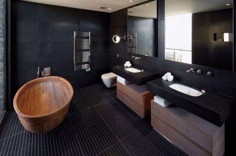 Salle de bain comment choisir les bons miroirs for Salle de bain quebec