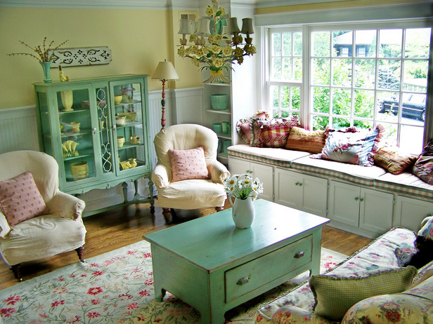 style_decor_coastal-cottage-2_ameublement_quebec_canada