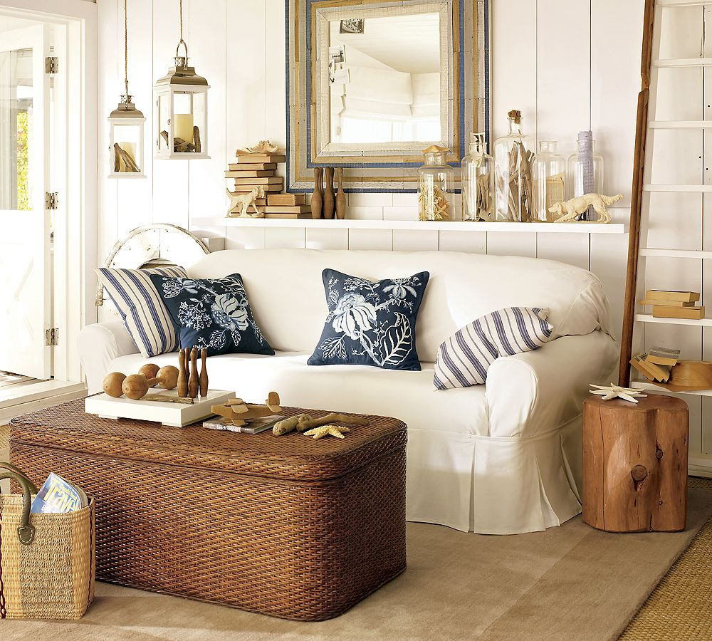 style_decor_coastal-cottage_ameublement_quebec_canada