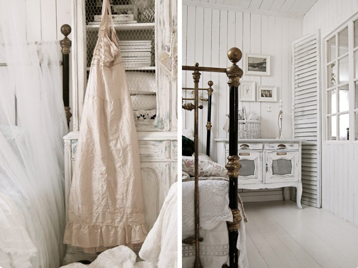 style_decor_decoration_chabby_chic-2_ameublement_quebec_canada