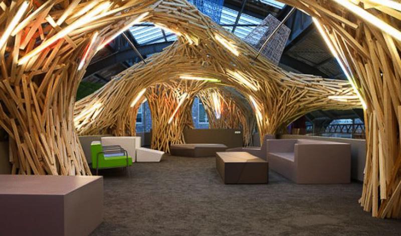style_decor_decoration_post-moderne_ameublement_quebec_canada