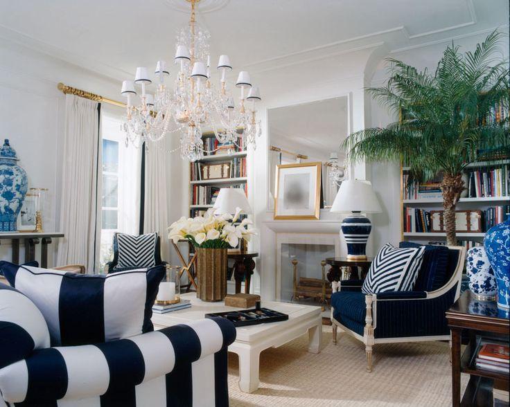 style_decor_decoration_preppy-ralph-lauren-classique-nautique-bcbg_ameublement_quebec_canada
