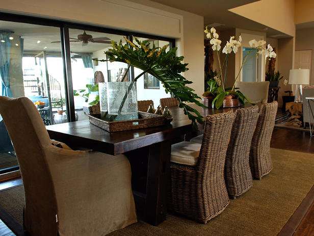 style_decor_decoration_tropical-exotique_ameublement_quebec_canada
