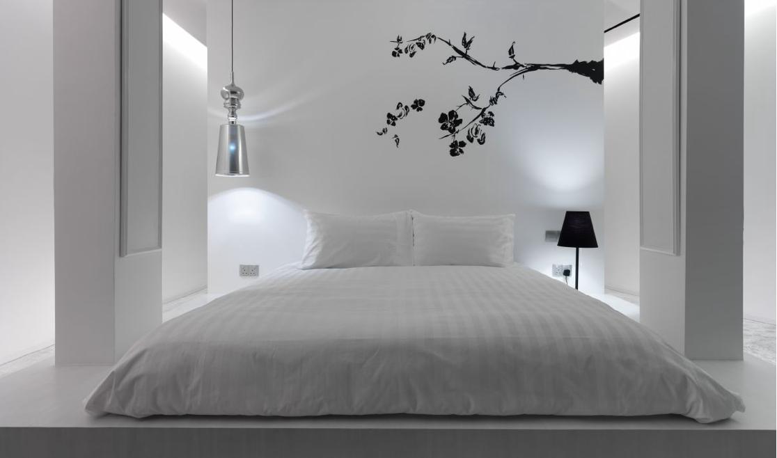 style_decor_minimaliste_ameublement_quebec_canada