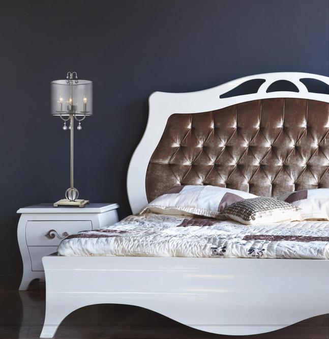 superbe-tete-de-lit-meubles-quebec-canada