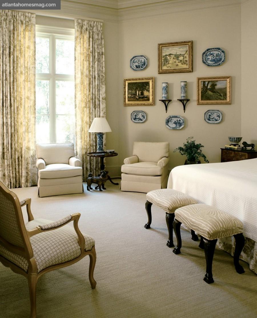 table-fauteuils-et-chaises-pour-chambre-a-coucher-meubles-quebec-canada
