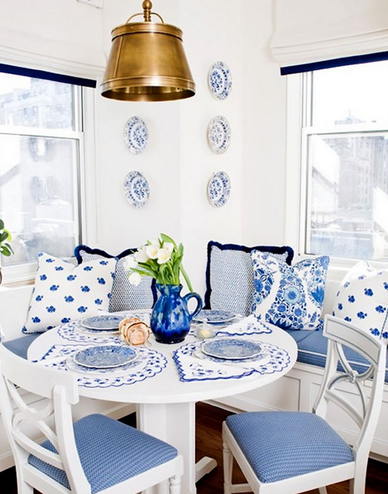 table-ronde-salle-a-diner-salle-a-manger-comment-meubler-decoration-meubles-quebec-canada
