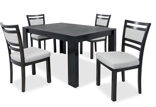 Salle manger comment choisir les bons meubles for Meubles salle a manger quebec