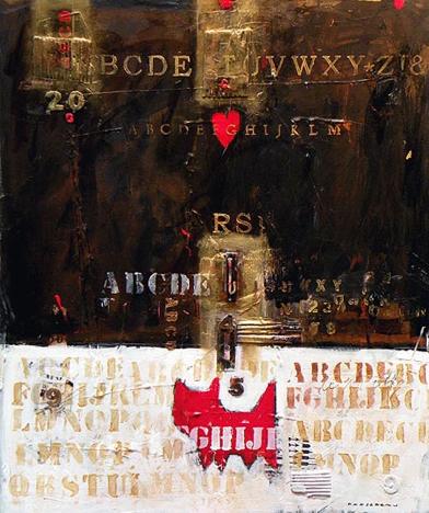 toile-gerard-dansereau_style_decor_moderne-contemporain_ameublement_quebec_canada