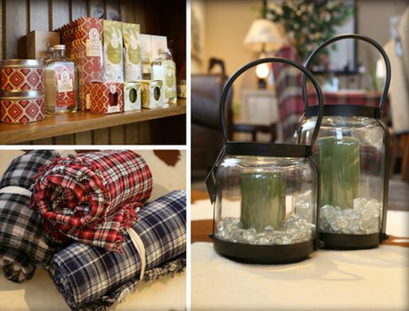 toquade-2-accessoires-decoratifs-salle-a-manger-diner-decoration-meubles-quebec-canada