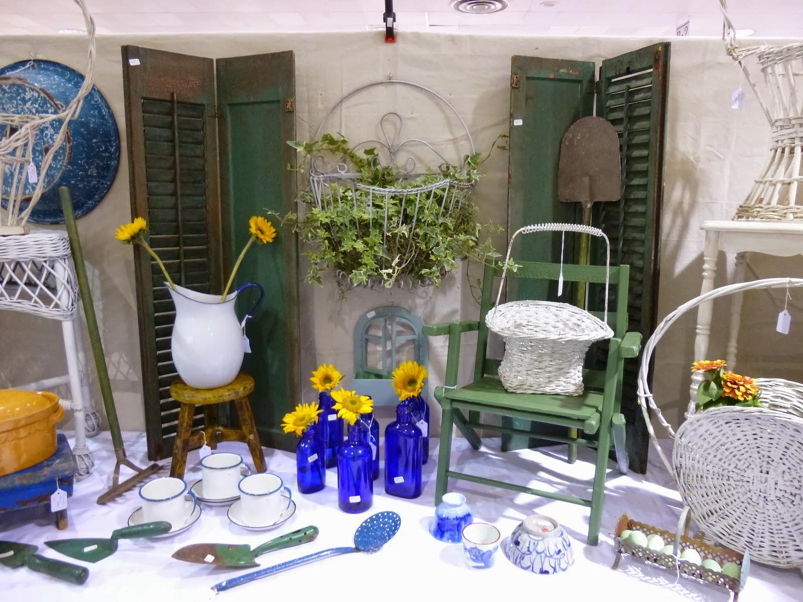 touche-mediterraneenne-accessoires-style_decor_provincial-francais_ameublement_quebec_canada