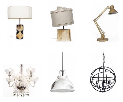 un-fauteuil-pour-deux-luminaires-solutions-eclairage-meubles-decoration-quebec-canada