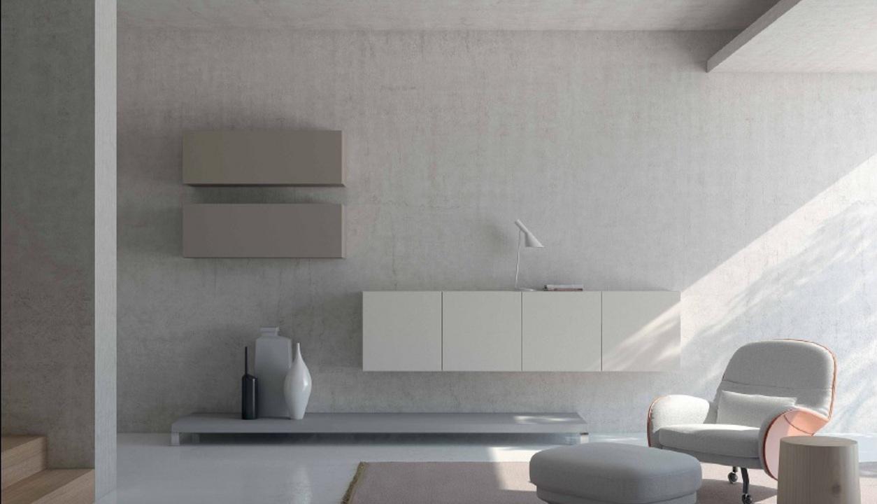rangement walk in garde robe unit murale armoire tag re de quel type tes vous. Black Bedroom Furniture Sets. Home Design Ideas