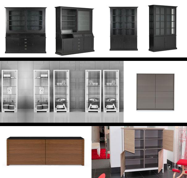 unite-murale-mariette-clermont-bureau-decoration-meubles-quebec-canada