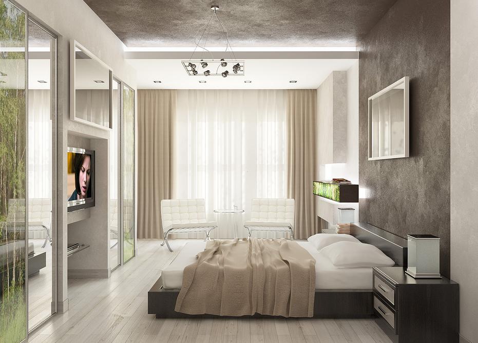 unite-murale-television-tv-rangement-pour-chambre-a-coucher-meubles-quebec-canada