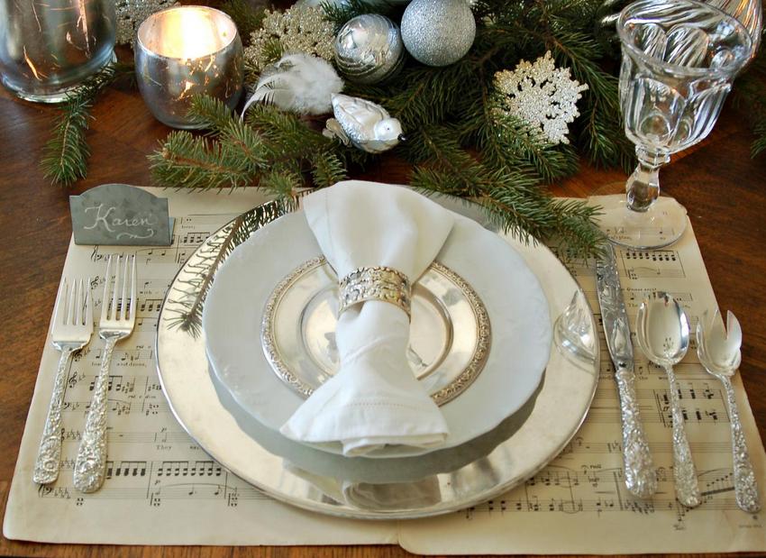 vaisselle-art-de-la-table-couverts-salle-a-manger-diner-decoration-meubles-quebec-canada