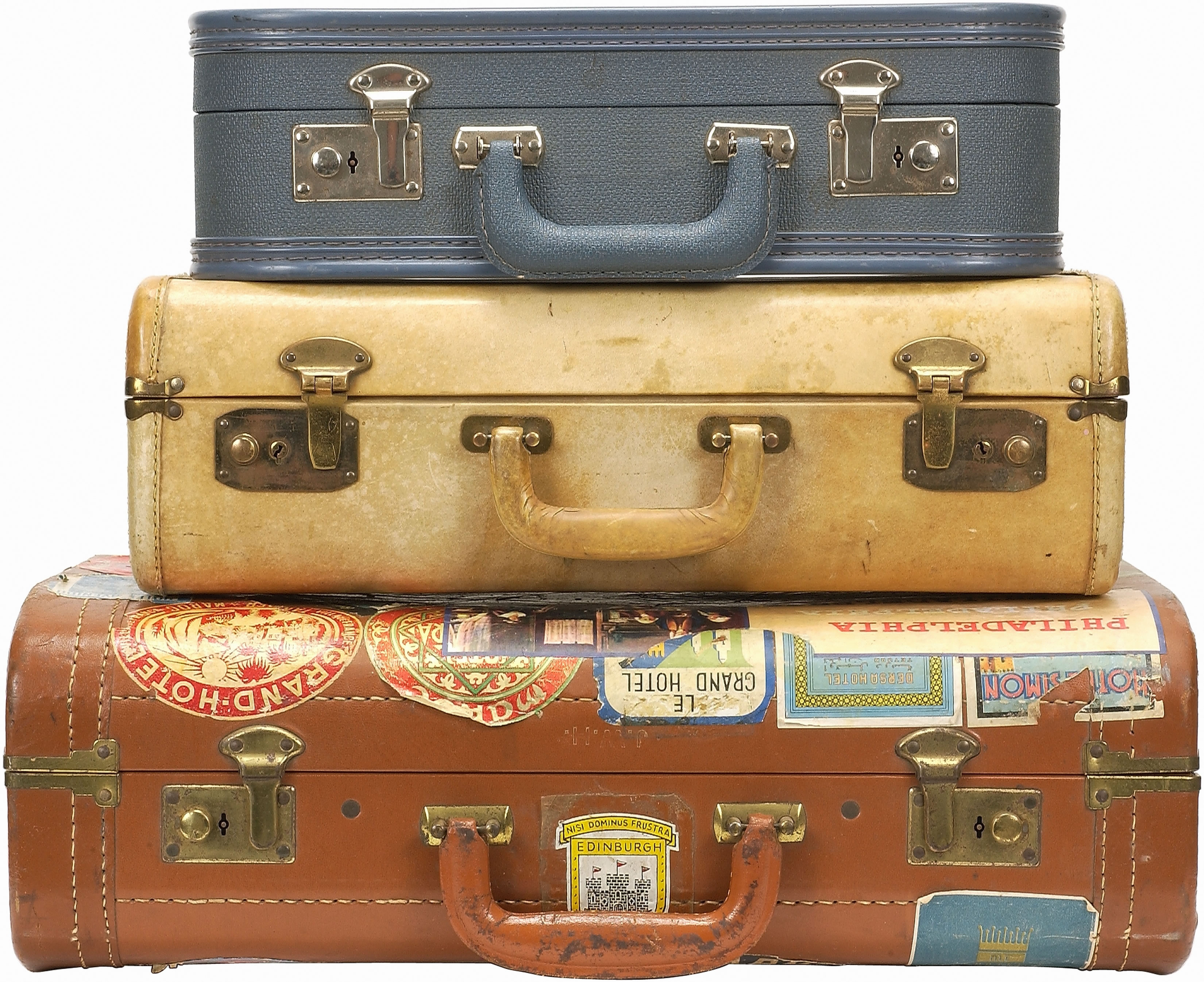 valises-anciennes-antique-retro-solutions-rangement-bas-prix-economique-maison-organisation-decorer_deco_idees_trucs_conseils_comment_decoration_interieure_design_interieur_ameublement_quebec_canada