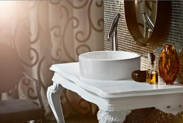 vasque-meuble-ancien-lavabo-evier-robinets-robinetterie-meubles-quebec-canada