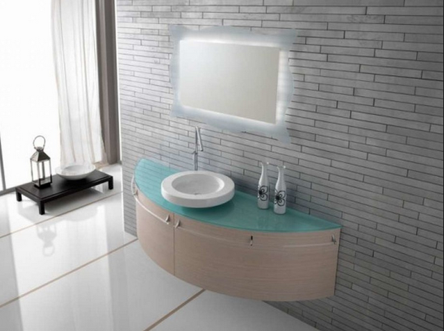 verre-4-comptoirs-salle-de-bain-decoration-meubles-quebec-canada
