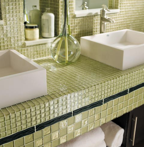verre-6-comptoirs-salle-de-bain-decoration-meubles-quebec-canada