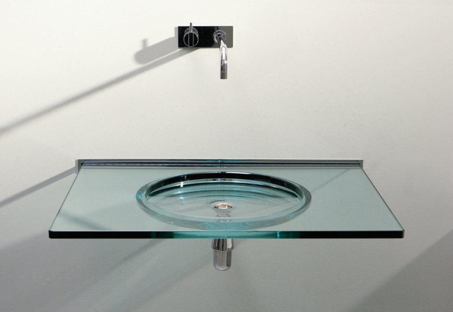 verre-lavabo-evier-vasque-robinets-robinetterie-meubles-quebec-canada