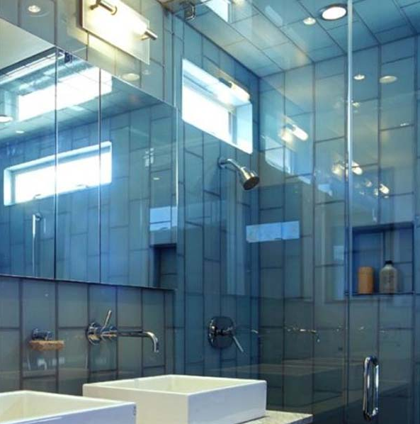 verre-salle-de-bain-carrelage-carreaux-tuiles-meubles-quebec-canada