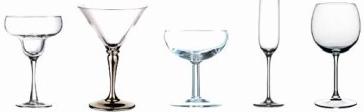 verres-1-vaisselle-art-de-la-table-couverts-salle-a-manger-diner-decoration-meubles-quebec-canada