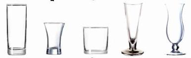 verres-2-vaisselle-art-de-la-table-couverts-salle-a-manger-diner-decoration-meubles-quebec-canada