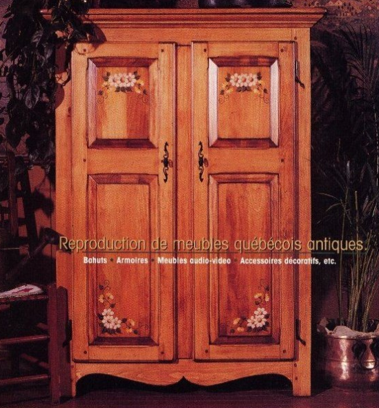 vieille-fabrique-armoire-antique-meubles-chambre-a-coucher-quebec-canada
