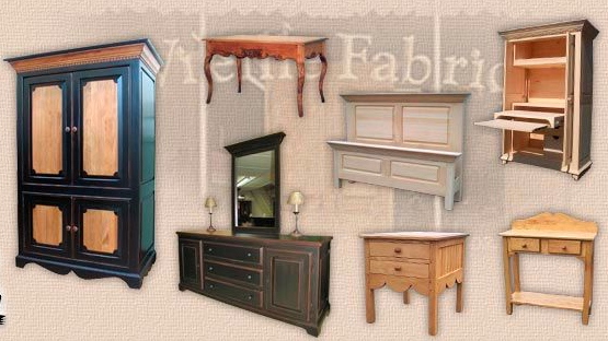 comment donner un style r tro vintage victorien art deco apr s guerre et plus encore votre. Black Bedroom Furniture Sets. Home Design Ideas