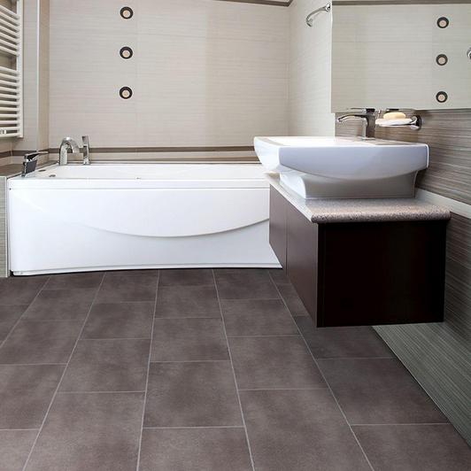 vinyle-plancher-salle-de-bain-carrelage-carreaux-tuiles-meubles-quebec-canada