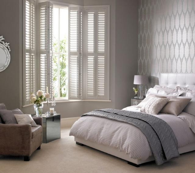 Chambre à coucher: Comment choisir votre literie et réussir votre ...