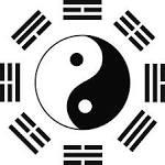 yin-yang_style_decor_zen-japonais-asiatique-chinois-feng-shui_ameublement_quebec_canada